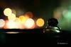 Bokeh.freshener (*Sherry*) Tags: colors canon lights bottle dof bokeh circles utata canonrebelxt 50mmf14 airfreshener canonef50mmf14usm circlesofconfusion theworldthroughmyeyes utatafeature sherryli top20bokeh bokehlicious sherryxjli sherryliphoto