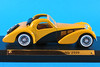 Bugatti-Atalante-39-1