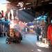 Le souk de la Médina, Marrakech