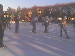 Ice Rink at 70 degrees.JPG