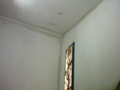 Room 045