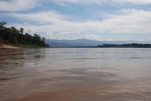Murky Mekong (2)