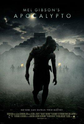 apocalypto-poster-0.jpg