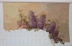 MS - Floral Still - #5