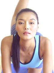 Lookmee Yoga 2