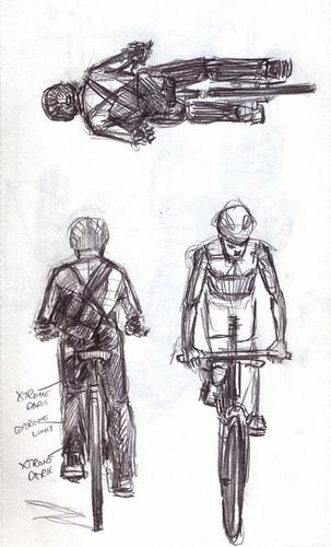 _bikes
