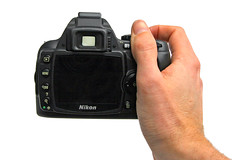 nikon d40 guide rh digital slr guide com nikon d40 owners manual download nikon d40 user manual download