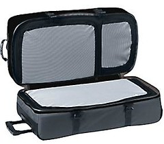 DAKINE :  travel suitcase bag dakine