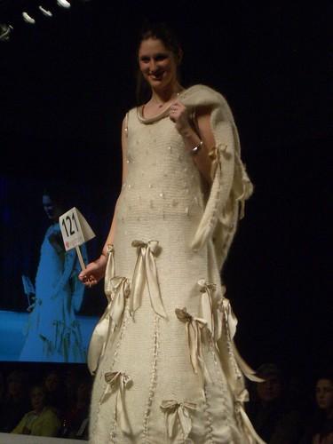 TNNA Fashion Show