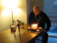 IMG_3224 (fumble) Tags: birthday usa cake oregon portland table ben gormanshomeindependance