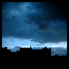 (_vanitY_) Tags: storm canon bravo belgium vanity antwerp roomwithaview antwerpen anvers magicdonkey outstandingshots powershota640 superaplus aplusphoto wwwsofieaudiffretcom