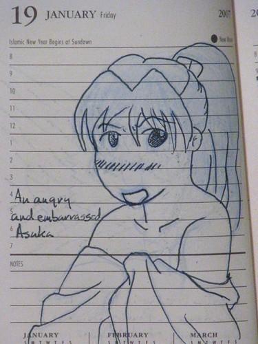 Sketch 011907