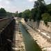 2002.07.Wien.PICT0020