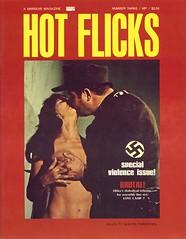 hotflics