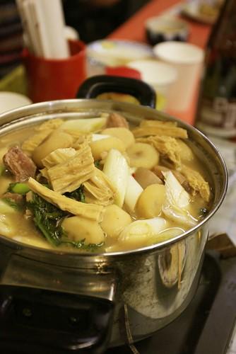 天龍菜館04