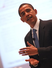 obama removing mortgage interest deduction