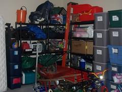 garage 002
