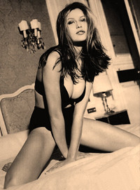 Laetitia_Casta%5B2%5D by salvassoria