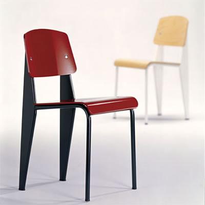 Standard Chair/スタンダードチェア