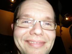 P2020135 (scs1207) Tags: dieter gschnas