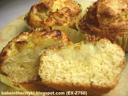 durian cupcakes02