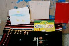 artbookswap