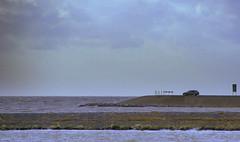 the end (Harry Mijland) Tags: holland nederland enkhuizen lelystad ijsselmeer dearharry harrymijland