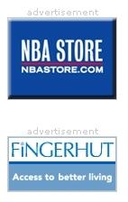 NBAFingerhut