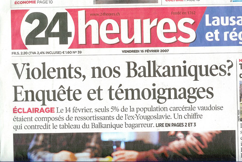 24h_balkan