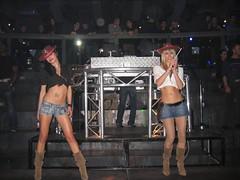 Google PageRank - VideoRank - Google Dance