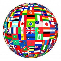 Developing cultural awareness in a global business world