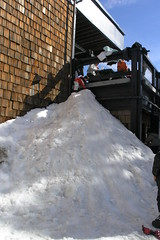 Snow 079 (Jill Huang) Tags: snow sledding boreal 20070217