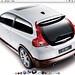 car image, photo or clip art