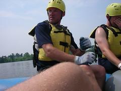 imgp0560 (Wvrent) Tags: ottawariver whitewaterrafting wildernesstours beachburg
