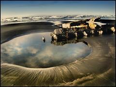 shore tidepool (jody9) Tags: beach oregon coast shipwreck peteriredale sunruse supershot abigfave impressedbeauty travelerphotos asupershot