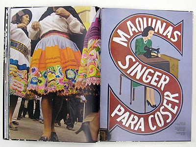 publicidad_peru_6