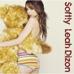 Softly Leah