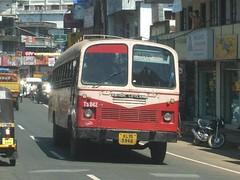 TS842
