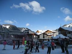 IMG_5394 (johsmads) Tags: skiing valgardena