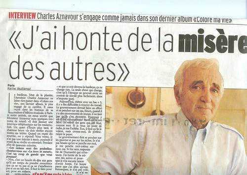 aznavour_matin