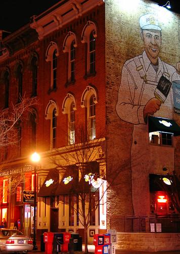 Sensational Inspiration Ideas Nashville Sash And Door
