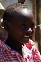Boy (imanh) Tags: child children africa iman heijboer kenya portrait imanh nanyuki afrika kenia jongen kind portret