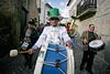 075D18182 (Paulgi) Tags: carnival people music men portugal dance europe drum butt popular ethnic viseu cabanas paulgi viriato