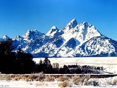 Snowy Tetons 3 (stan25) Tags: snow nationalpark tetons grandteton
