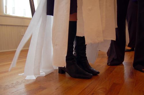 bridal08