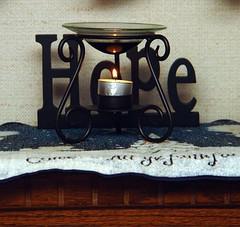 365/51, Hope