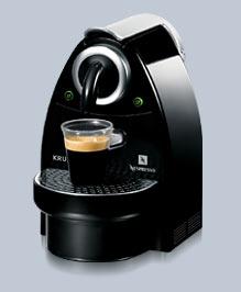 000000000 nespresso1