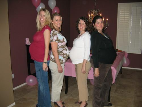 pregnant_girls_1