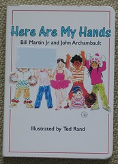 Here_are_my_hands