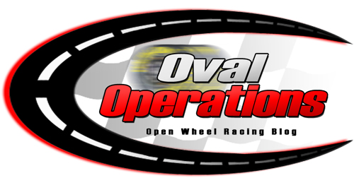 OvalOperations_FFR